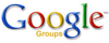 Google Jewish-adventists group